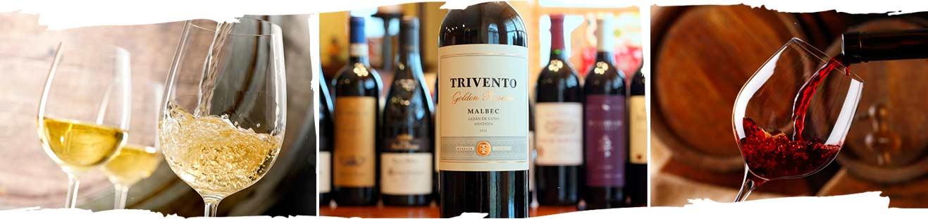 wine--happy-hour